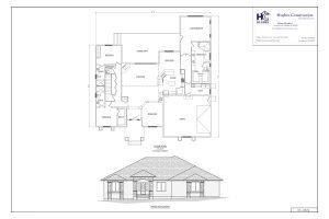 Floor Plan 22